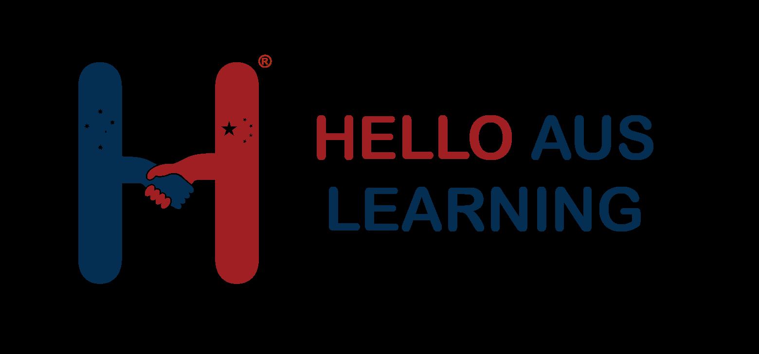 Hello AUS Learning